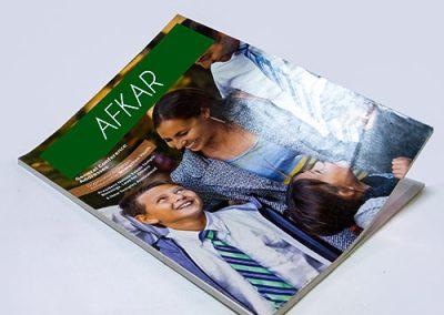 Afkar