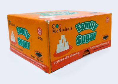 family-sugar