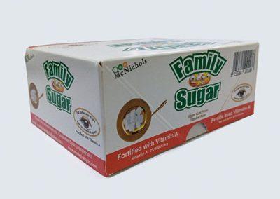 family-sugar1
