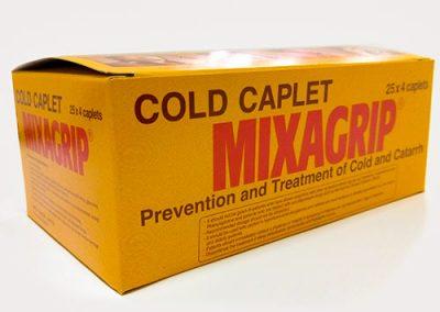 mixa-grip